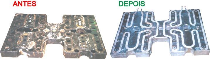 ANTES-DEPOIS-MANIFOLD
